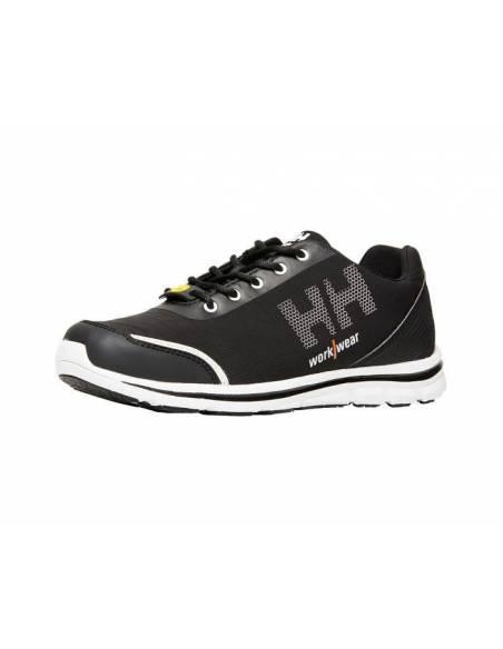 Zapatillas deportivas de trabajo Helly Hansen Oslo Antideslizantes y Ligeras