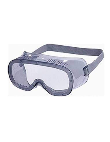 Gafas de seguridad panorámicas coronavirus