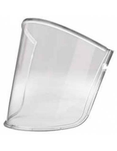 Recambio visor de policarbonato M-925 3M