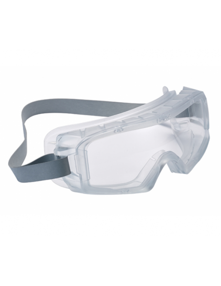 Gafas panorámicas de protección Coverall Bollé Autoclave