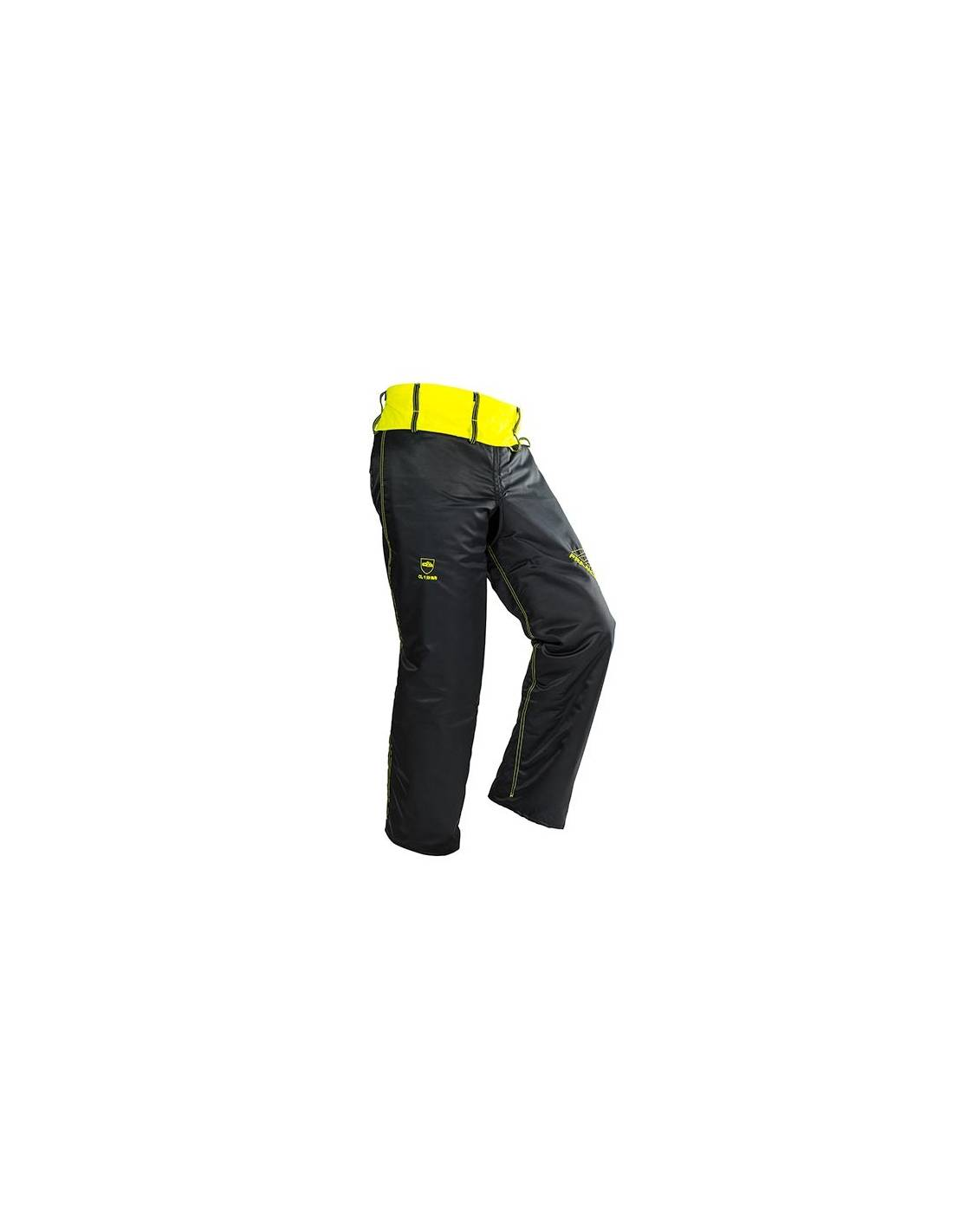 5e41b3d4234 PERNERA FORESTAL PROTECCIÓN MOTOSIERRA CLASE 1 FI003B | Epi tienda