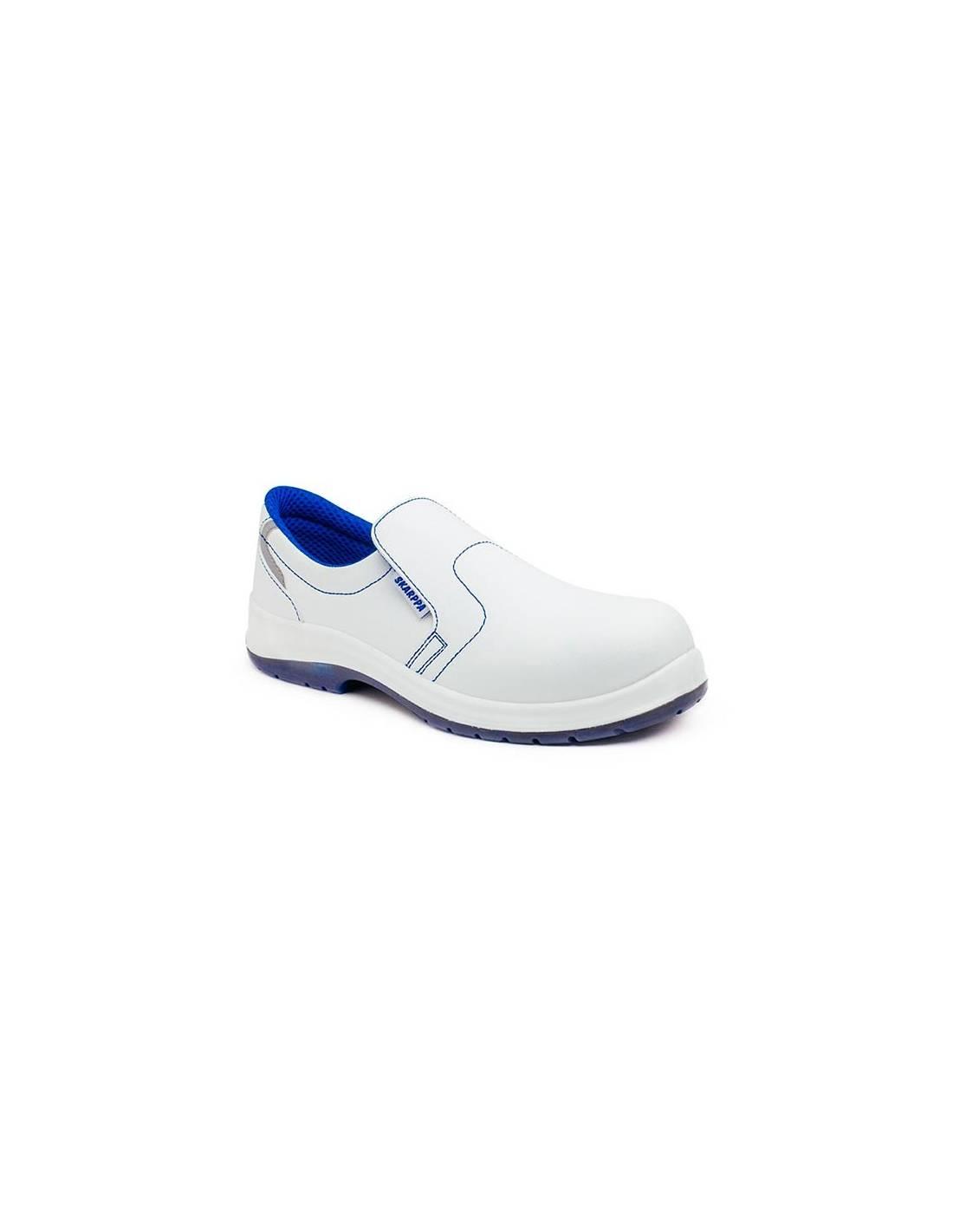 Zapato alimentación S2+SRC+CI (42) OdPrm3q