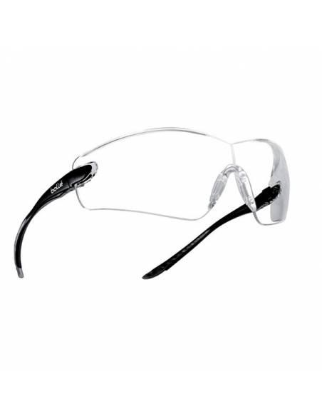 Gafas de seguridad Bolle Safety Cobra