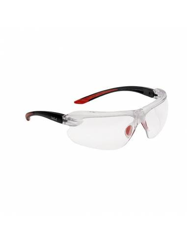 Gafas de seguridad Iris bolle safety