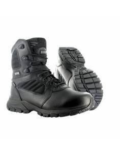 Zapatos Magnum tácticos de policía Viper PRO 3 Máximo confort